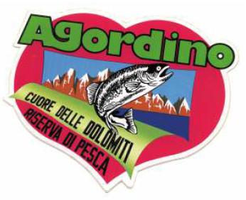 logo Bacino 5 Agordino